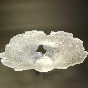 ブラスト工房 ガラス彫刻 サンドブラスト