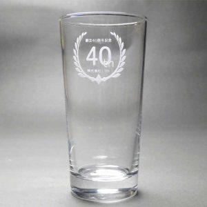 ロットグラスシリーズ タンブラー01 425ml