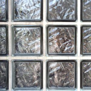 ガラスブロック ブラスト工房